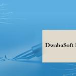 Dwabasoft I.