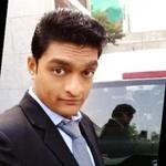 Bhadrik