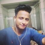Dipankar's avatar