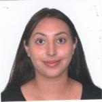 Estefany G.'s avatar