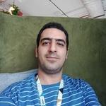 Mohammad N.'s avatar