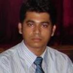 Kazi Hassan R.