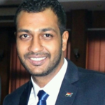 MOURAD E.'s avatar