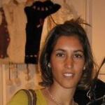 Samina Haq