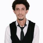 Mohammed K.'s avatar