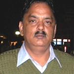 Anil Kumar G.