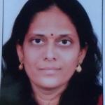 Manjulatha