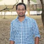 MD.Mazharul