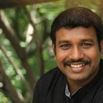 Vasanthakumar P.