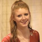 Maisie Grant
