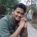 Samiran R.