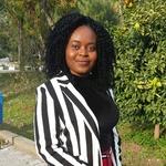 Oluwatosin's avatar