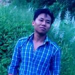 Rashis