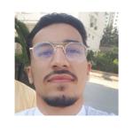 Essad Yasser
