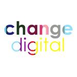 Change D.