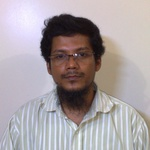 Anwar