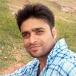 Satyam T.