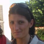 Fernanda Garbarini