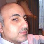 Saleh S.