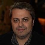 Adam Panagopoulos
