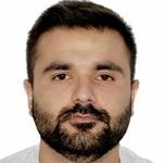 Sarkissian Luxury Studio's avatar
