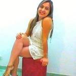 Enedina C.