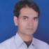 Jay Krishna S.