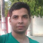 Mithun K.