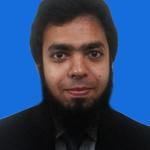 Khawaja Muhammad