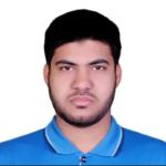 mumtasirit's avatar