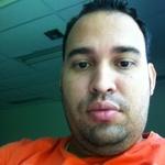 Jose U.