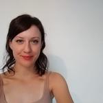 Lauren Reveley