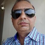 Hemant Vakilwala