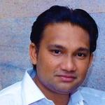 Mitesh K.