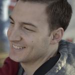 Zack L.'s avatar