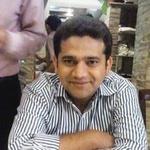 Altaqaf Ur Rehman