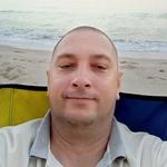 Evgen S.
