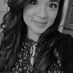 April M.'s avatar