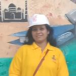 Rachana Deshmukh