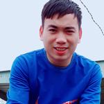 Duong Tu Giang