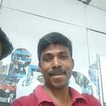 Saravanan PattuSamy