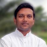 Waliul Hasan R.
