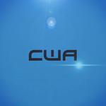 CWA P.