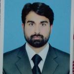 Haseeb Ahmed F.