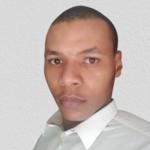 Bilal Salmi