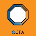 Octa D.
