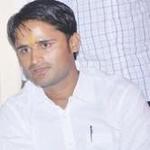 Shivendra