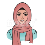 Abida S.'s avatar