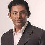 Sree Kumar A P