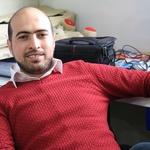 Ayman W.